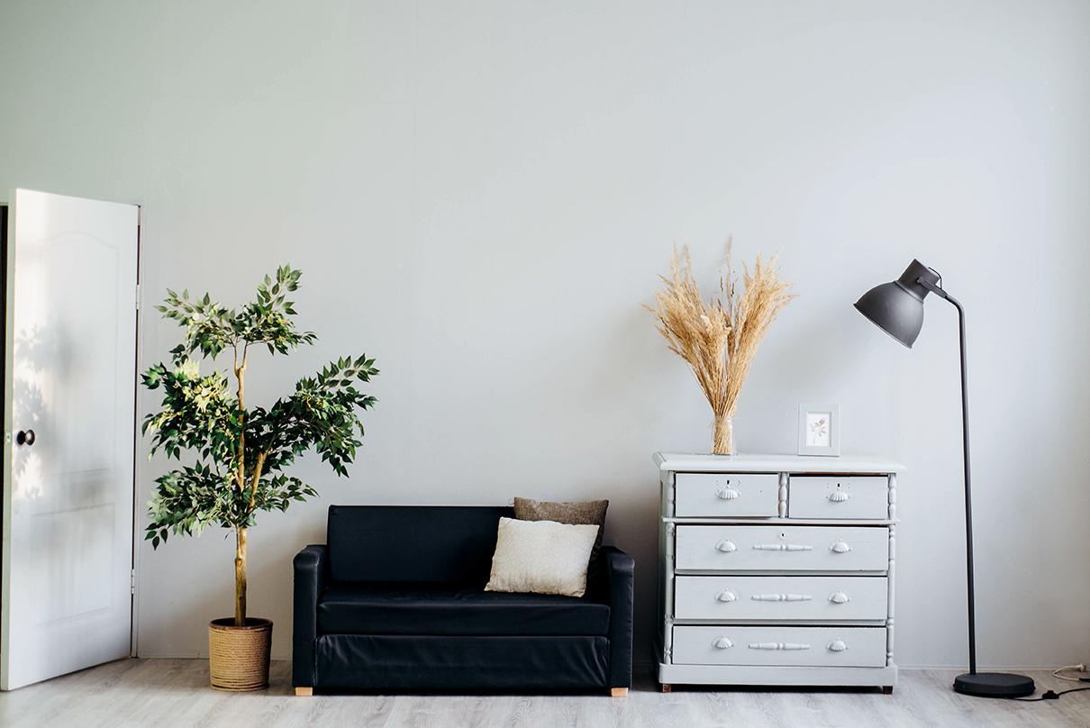 Ucuz Ev Aksesuarları Online Satış