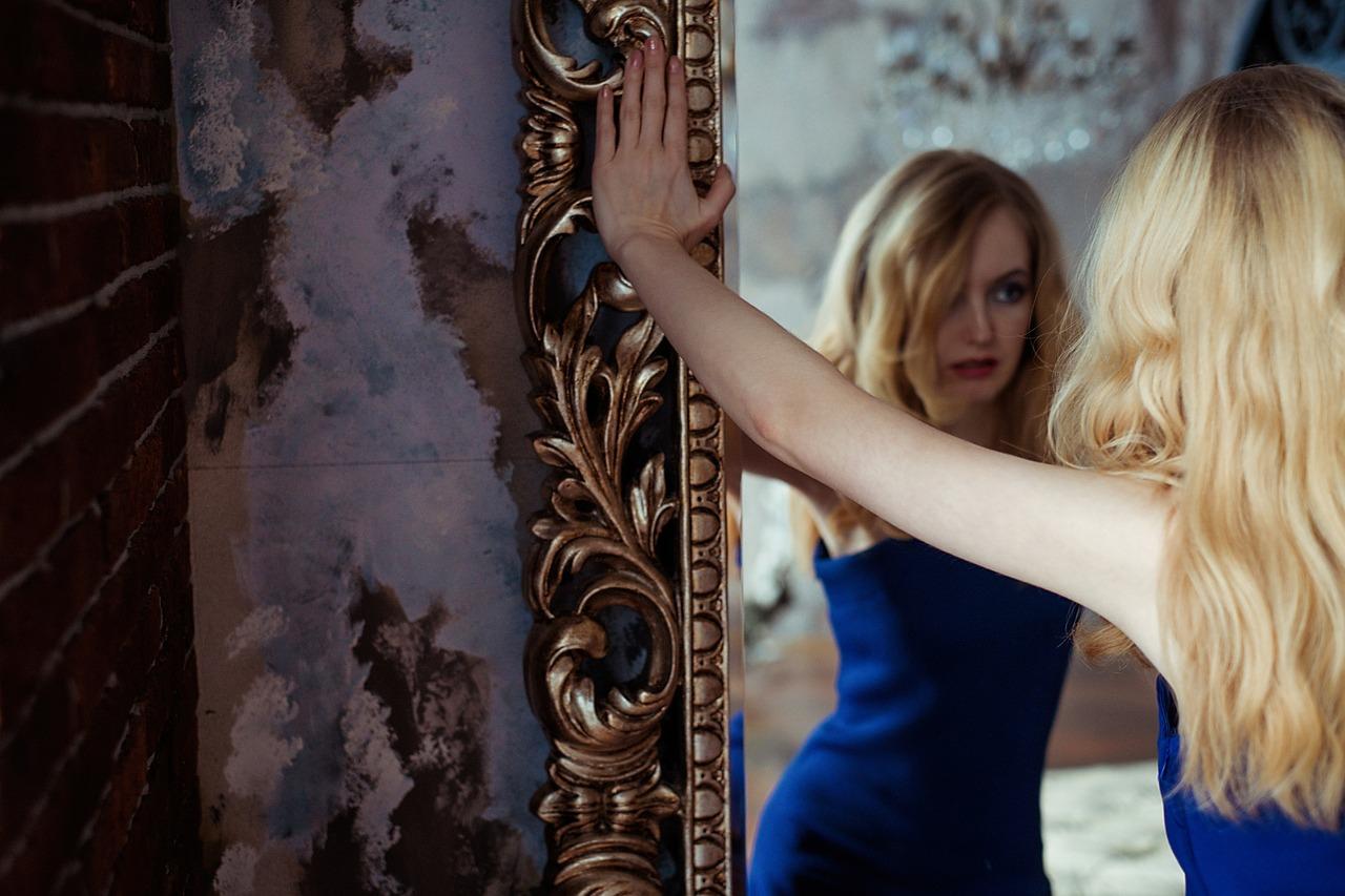Modern Salon Ayna Modelleri ve Fiyatları