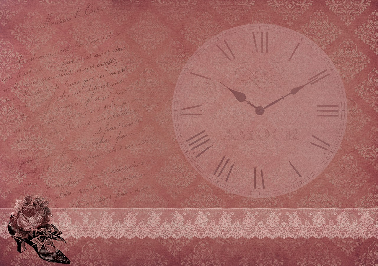 aynalı saat